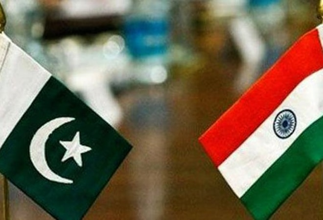 Pakistan yet to act on Dawood, Masood Azhar, says India ahead of FATF decision