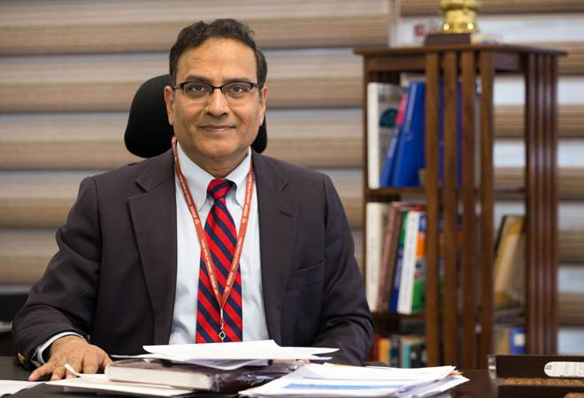 Ayushman Bharat gets more execution teeth, CEO hopes to iron out pending challenges in 2019