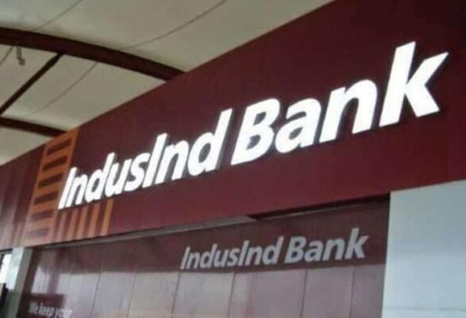 IndusInd Bank promoters conclude fundraise through rights issue