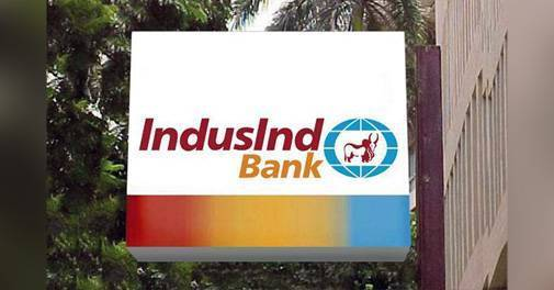 IndusInd Bank share price rises 10% as promoters to buy additional shares