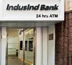 Behind IndusInd Bank's well-planned CEO succession in Sumant Kathpalia