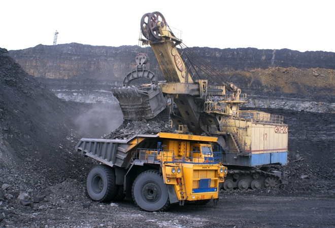 Dirty coal: Bengal biggest culprit, hill states and North East the cleanest