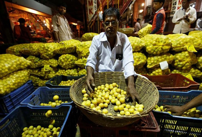CPI inflation to remain 5.2% in Jan-March quarter, says RBI