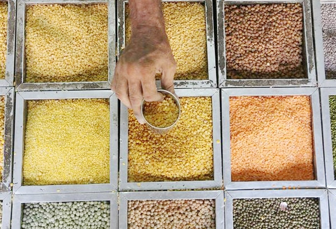 Retail inflation worsenses to 7.61% in October, highest in six years
