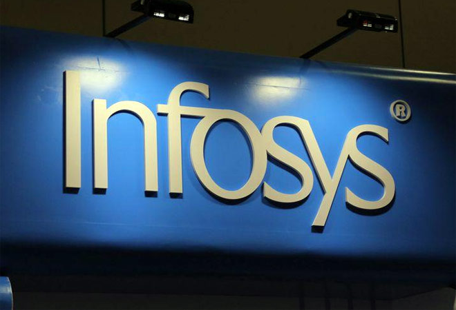 Infosys plans to promote junior, mid-level employees amid COVID-19 pandemic