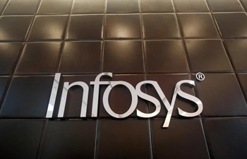 How Infosys delinked business growth from resource consumption