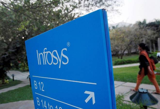 Infosys says no prima facie evidence to support whistleblower allegations