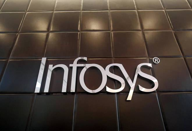 Infosys workforce increases 166% in 10 years but electricity consumption only 20%