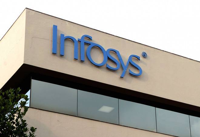 Coronavirus effect: Infosys defers promotions, salary hikes; to honour all new job offers