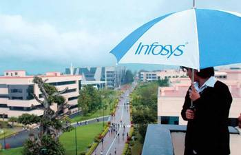 Trouble at Infosys: What to expect from ongoing investigations into the tech giant