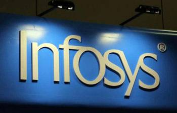 Infosys to acquire US firm Simplus for $250 million