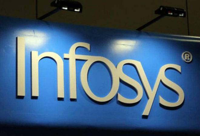 Infosys launches Infosys Cobalt to provide services to cloud-based businesses
