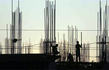 Budget 2021: Infra push can boost economy, improve competitiveness