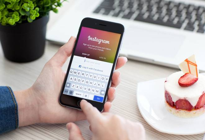 Instagram extends its branded content tool to influencers with high engagement