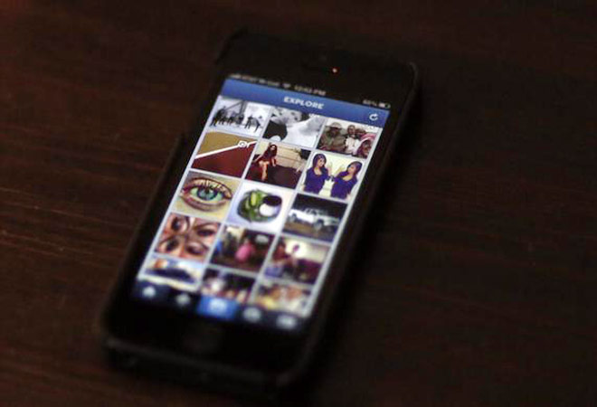 Instagram opens ad platform in India, 30 countries
