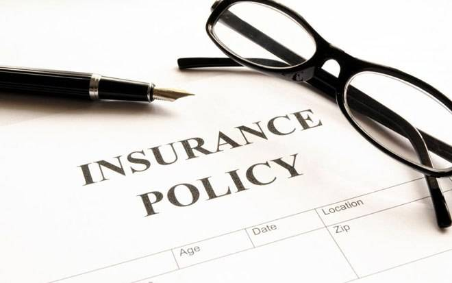 Budget 2018: Govt must take measures to spur insurance sector