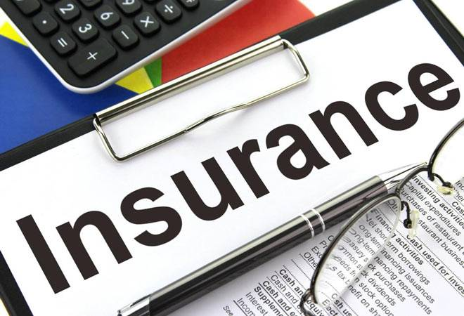 Edelweiss Tokio launches COVID-19 life insurance policy