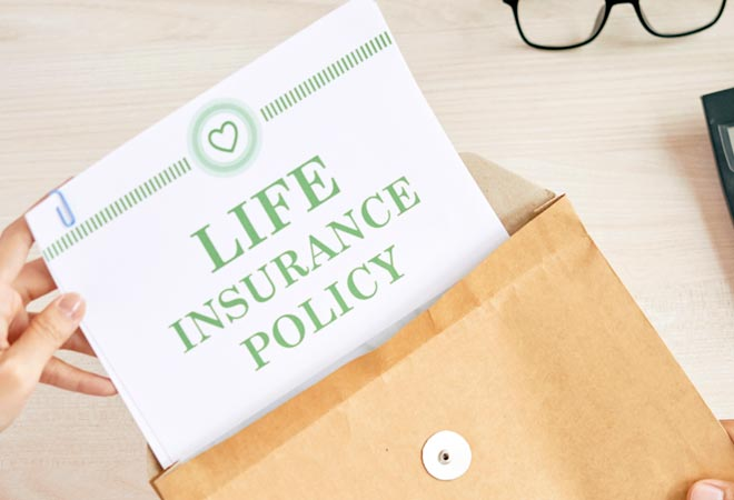 Saral Jeevan Bima for low-income earners fills need gap; insurers ready policies