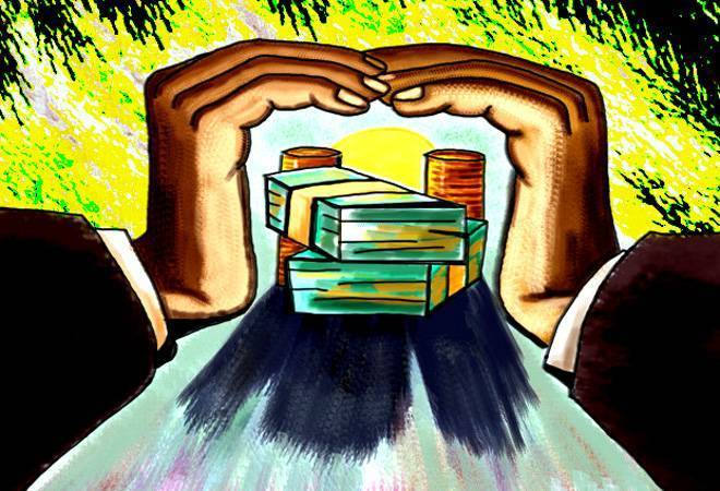 Small MFIs seek financial package from Centre to tide over coronavirus crisis
