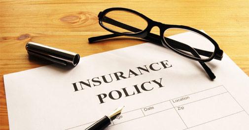 Health insurers focus on worldwide care