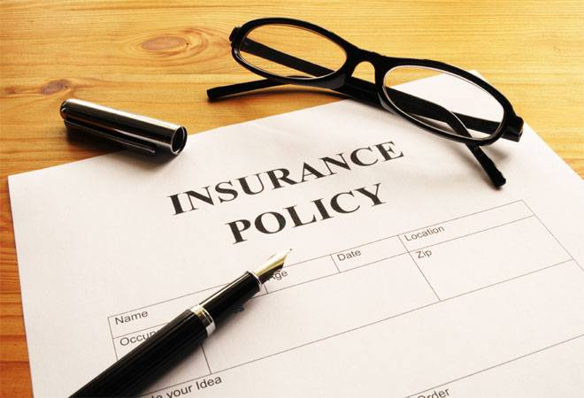 Top-up your plan to increase your health insurance cover