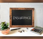 Insurance 'most preferred' financial product to protect family post-coronavirus: Survey