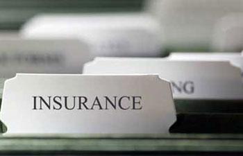 Bank KYC will make buying insurance simpler