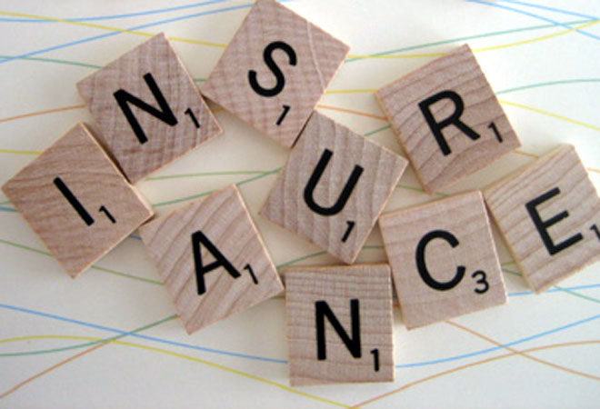 General insurance industry growth slows to 3-year low of 9.3 per cent in FY15