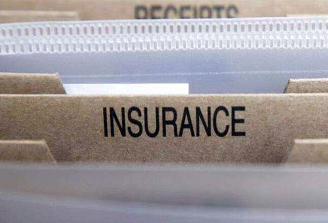 Life insurers' new business premium jumps 45% to Rs 9,739 crore in April