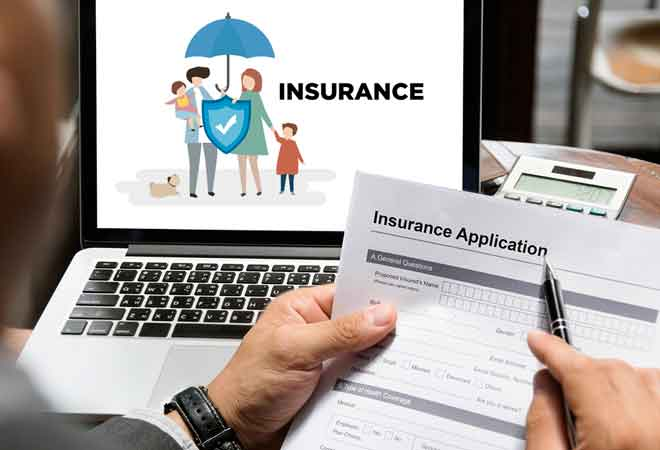 Ask Money Today: Should I surrender my existing term plan to buy bigger insurance cover?