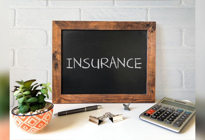 IRDAI proposes changes in insurance advertisement regulations