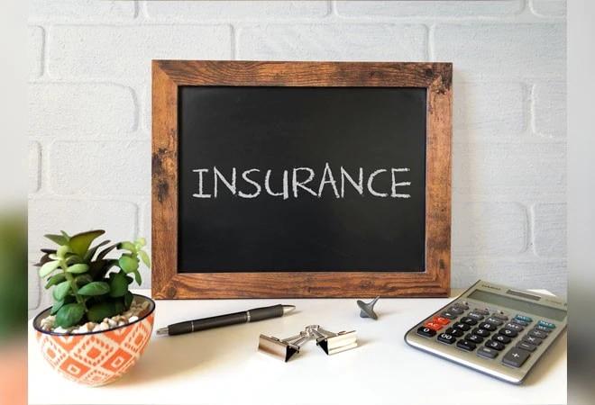 Coronavius lockdown 3.0: Insurance regulator again extends grace period for life insurance policies