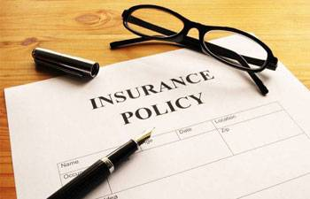 Insurance Frauds Control Act; an urgent need in India