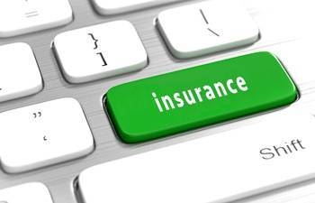 Life insurance sector sees 18.6% drop in first-year premium: CARE Ratings