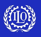 India gets chairmanship of ILO's governing body after 35 years