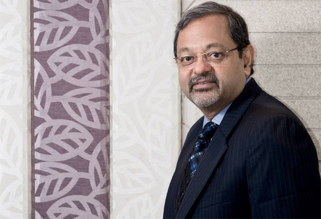 RBI Rate Hike May Not Hurt Real Estate Growth