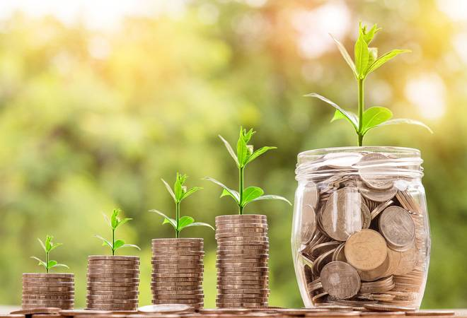 Finance Ministry retains interest rates on small savings schemes for Q4