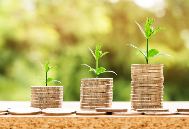 Education, healthcare, agriculture got bulk of $2.6 billion impact investments in 2020