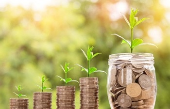 How to become a crorepati with PPF investment