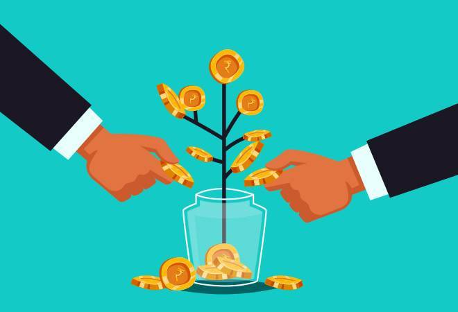 Equity mutual funds schemes give negative returns to investors amid coronavirus scare