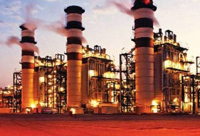 BPCL stake sale: Inter-ministerial group clears bid documents