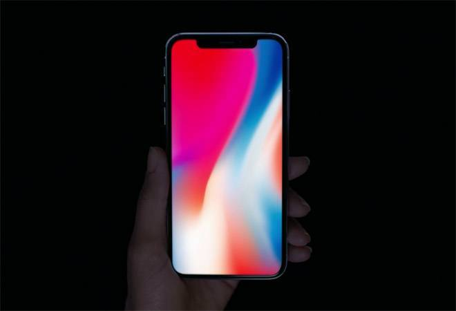 Apple iPhone X to be available for pre-booking in India today