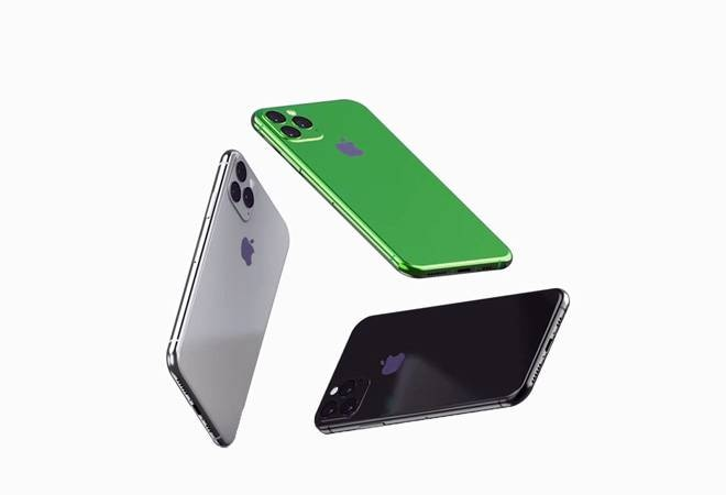 Apple iPhone 11 price leaked! Also, check out iPhone 11 Pro, iPhone 11 Pro Max specifications