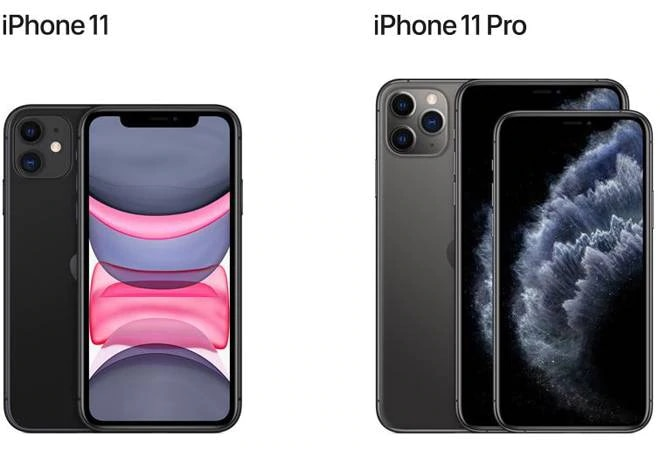 iPhone 11 to be priced below Rs 50,000 on Amazon, but it won't be easy to grab the deal iPhone 11 to be priced below Rs 50,000 on Amazon, but it won't be easy to grab the deal