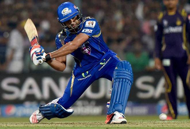 Selling IPL ad inventory will not be easy for Star India