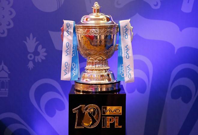 Under Swadeshi pressure, Vivo pulls out of IPL title sponsorship