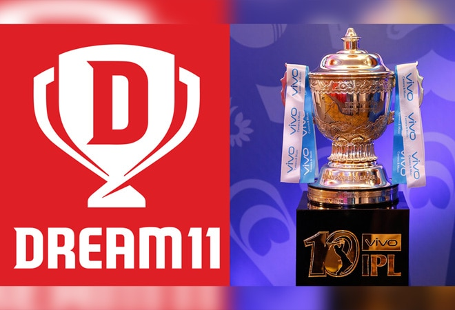 How deep are Dream 11's China ties? All you need to know about IPL 2020 title sponsor