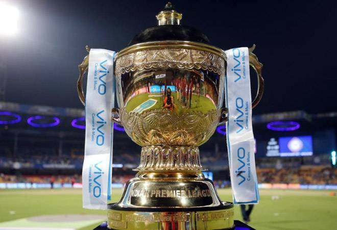 IPL 2020: Chennai Super Kings bowler, 12 support staff members test COVID-19 positive