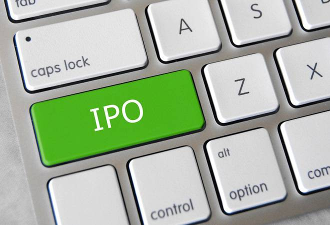 Indian firms raise Rs 6,000 crore via 10 IPOs in July-Sep quarter, says report