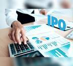 Equitas Small Finance Bank gets SEBI approval to launch IPO